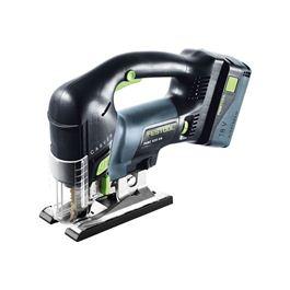 Caladora de péndulo con batería PSBC 420 Li 5,2 EB-Plus-SCA - D932E733-F66F-11E5-80D7-005056B31774_800_533