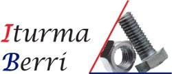 Iturma Berri