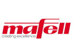 Logo Mafell